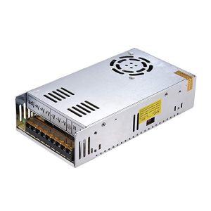 Alimentatore AC 220V a DC 12v 30A stampanti 3D CNC