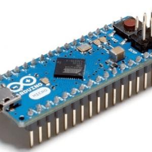 Arduino Micro ATMEGA32UC Board