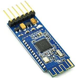Bluetooth 4.0 BLE CC2540 CC2541 IBeacon