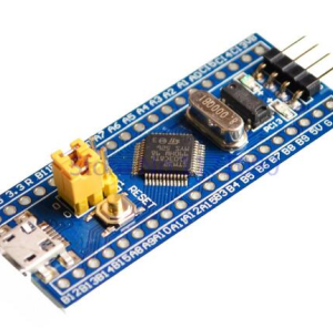 STM32F103C8T6 piccolo System Board Microcontroller STM32 ARM Core Board