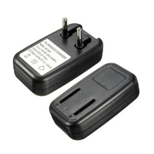 Charger For LIR2032 2025