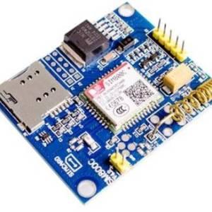 Modulo SIM800C Scheda SIM800C SIM800C SIM800C