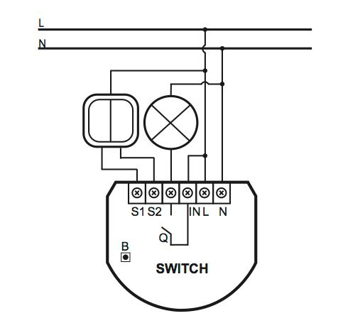 Household Wiring Diagrams Household Lighting Diagrams