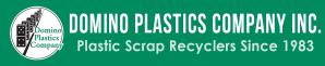plastic scrap recycling