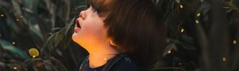 Autyzm (Autistic Spectrum Disorder – ASD)