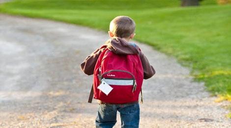 Ustawa o Rzeczniku Praw Dziecka