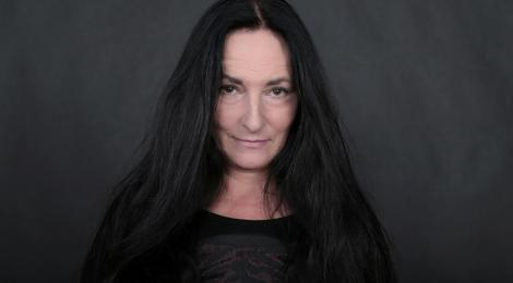 Koncert 2007 - Marzena Nieczuja Urbańska śpiewa piosenki Anny German