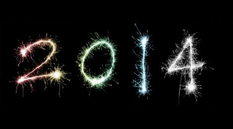 Do zapamiętania na cały Nowy Rok i nie tylko