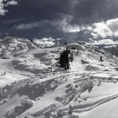 Ski-Sonnenkopf_01_(20170227)