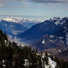 Ski-Sonnenkopf_02_(20170227)