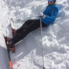 Ski-Sonnenkopf_03_(20170227)
