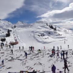 Ski-Sonnenkopf_06_(20170227)