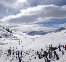 Ski-Sonnenkopf_07_(20170227)
