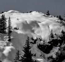 Ski-Sonnenkopf_08_(20170227)