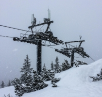 Ski-Sonnenkopf_12_(20170228)