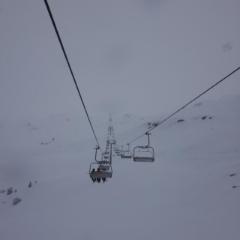 Ski-Sonnenkopf_13_(20170228)