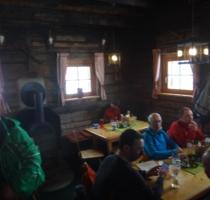 Ski-Sonnenkopf_15_(20170228)