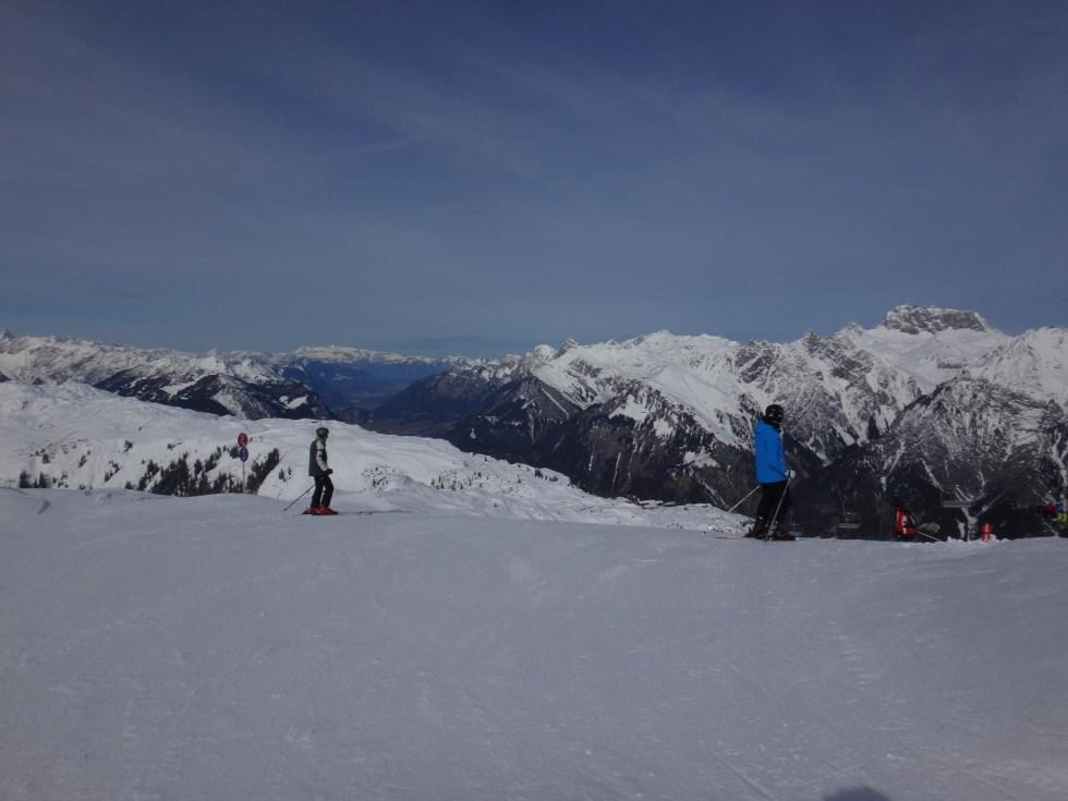 Ski-Sonnenkopf_24_(20170303)
