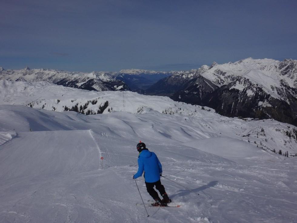 Ski-Sonnenkopf_27_(20170303)