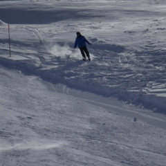 Ski-Sonnenkopf_32_(20170303)
