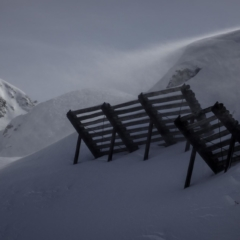 Ski-Sonnenkopf_36_(20170303)