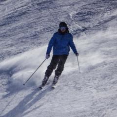 Ski-Sonnenkopf_39_(20170303)