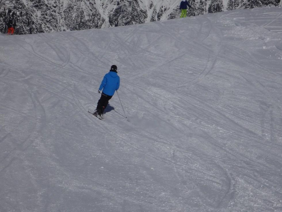 Ski-Sonnenkopf_42_(20170303)