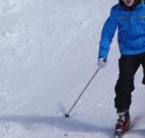 Ski-Sonnenkopf_46_(20170303)