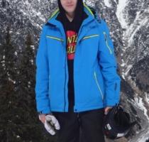 Ski-Sonnenkopf_57_(20170303)