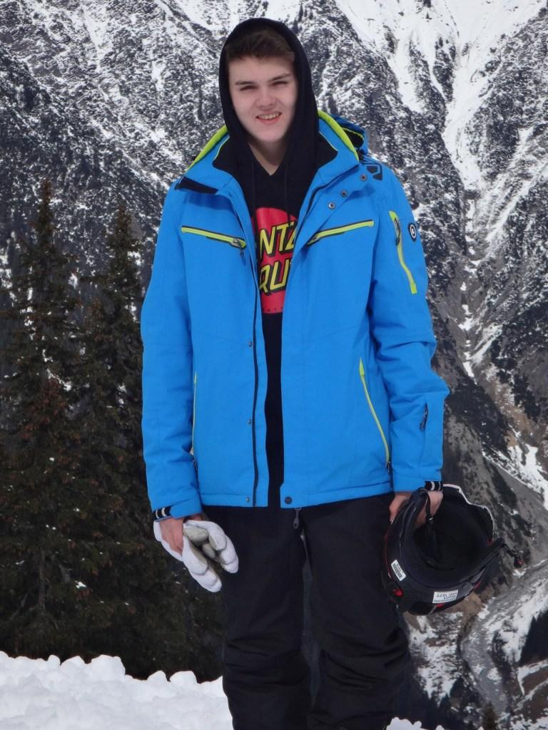 Ski-Sonnenkopf_58_(20170303)