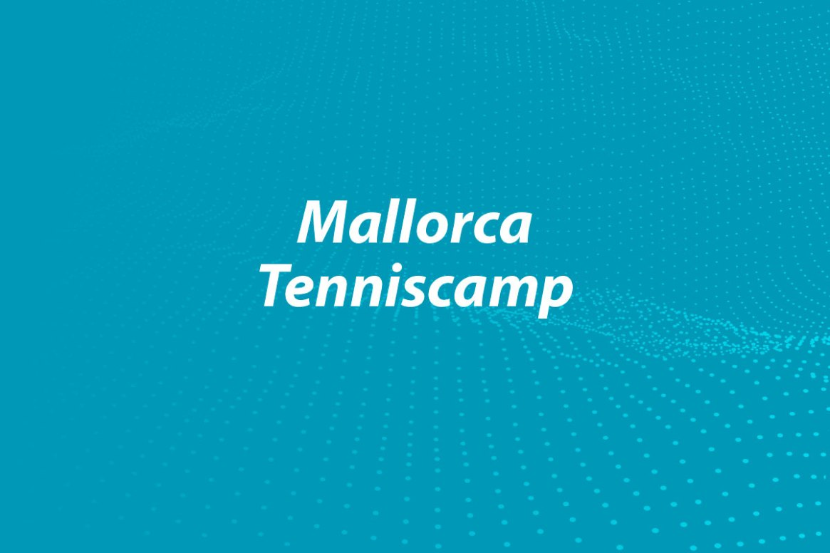 Mallorca Tenniscamp