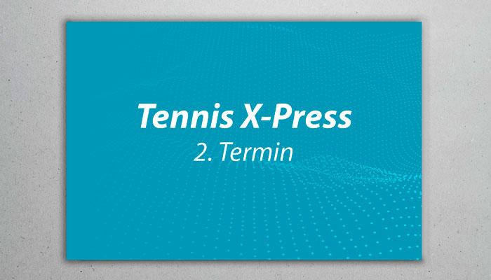 Tennis-X-Press_2020-Termin-2