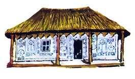 Arhitectura Muntenia Peris