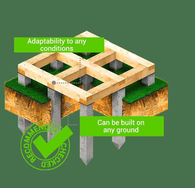fundatia Ekoblocks