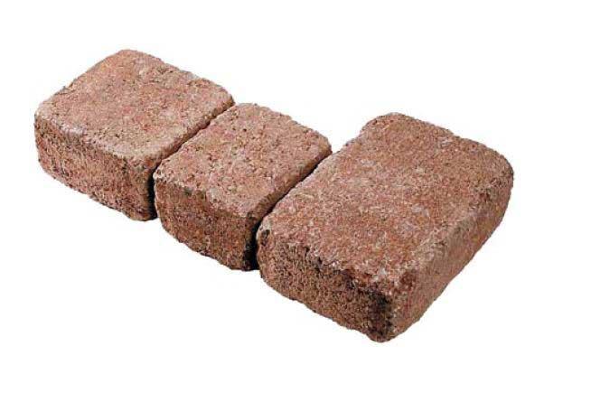 Piastre In Cemento Per Esterno Elegant Pavimenti Per Esterni Piastrelle Sottili Per Posa Su