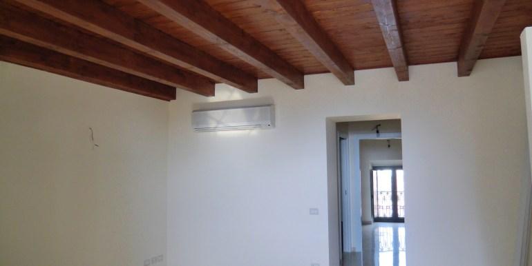 appartamento O CIMG0114