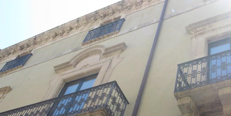 palazzo nicolosi II 21 luglio 006