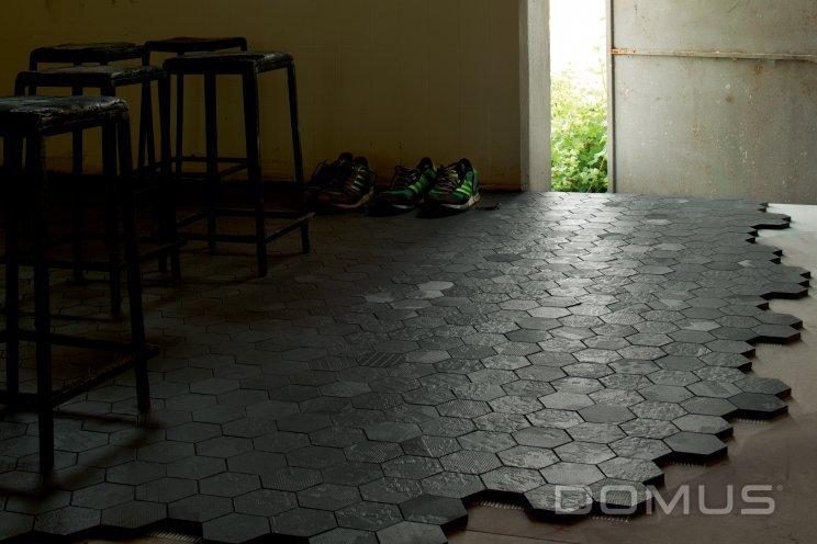 Range Dechirer  Domus Tiles The UKs Leading Tile