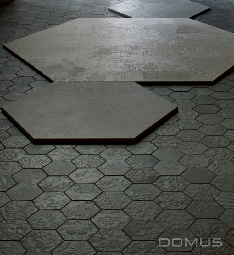 Range Dechirer  Domus Tiles The UKs Leading Tile Mosaic  Stone Products Supplier