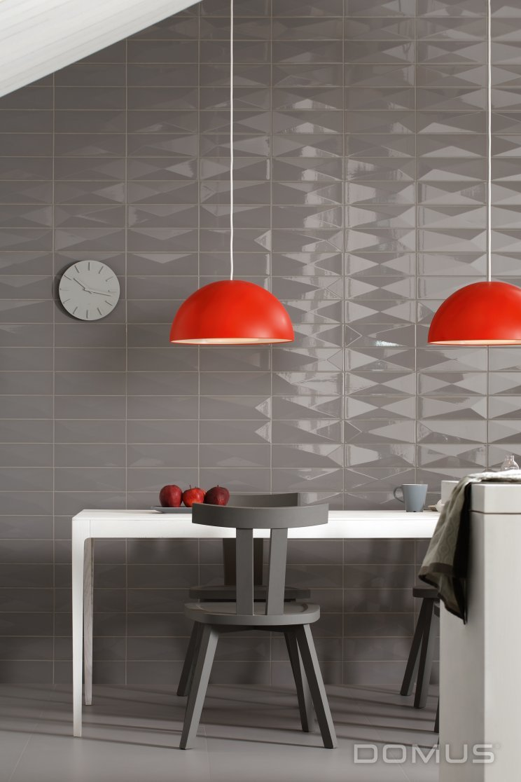 Range Colori Lucido  Domus Tiles The UKs Leading Tile