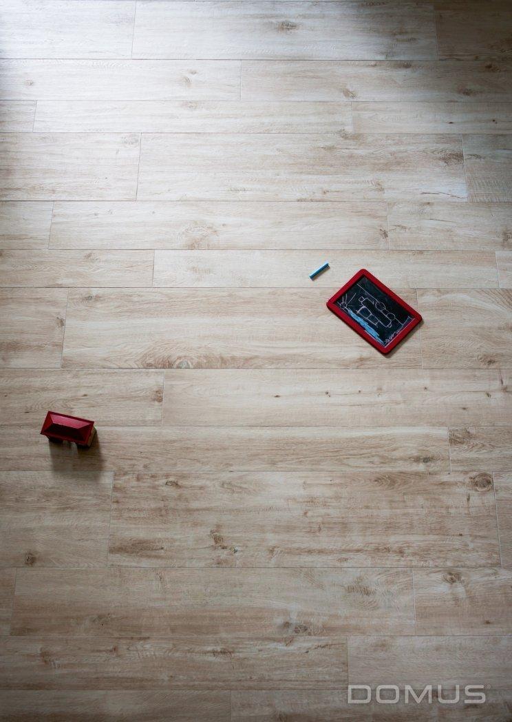 Range Norway Home  Domus Tiles The UKs Leading Tile
