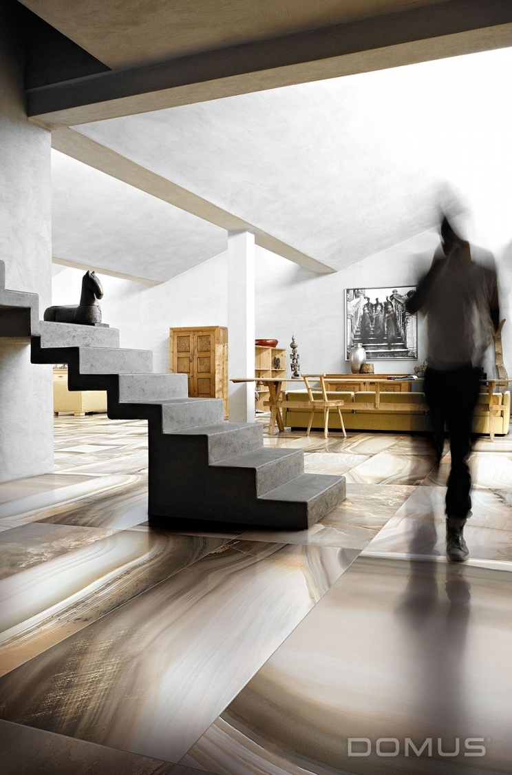 Range Alabastri  Domus Tiles The UKs Leading Tile