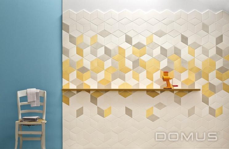 Range Tex  Domus Tiles The UKs Leading Tile Mosaic