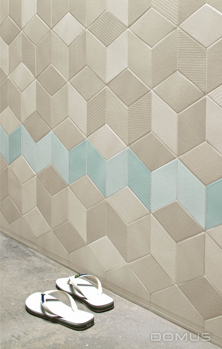 Range Tex  Domus Tiles The UKs Leading Tile Mosaic
