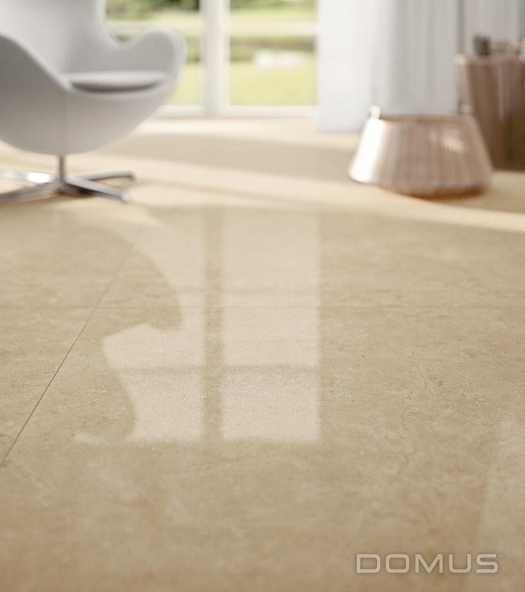 Range Kerlite Exedra  Domus Tiles The UKs Leading Tile