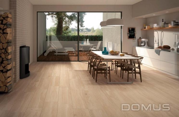 Range Stones 20mm  Domus Tiles The UKs Leading Tile