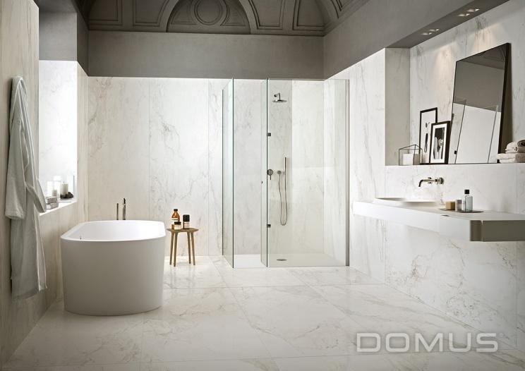 Range Magnum Stones  More  Domus Tiles The UKs Leading Tile Mosaic  Stone Products Supplier