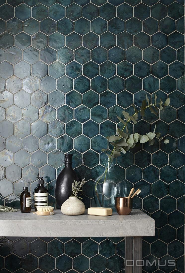 Range New Terracotta  Domus Tiles The UKs Leading Tile