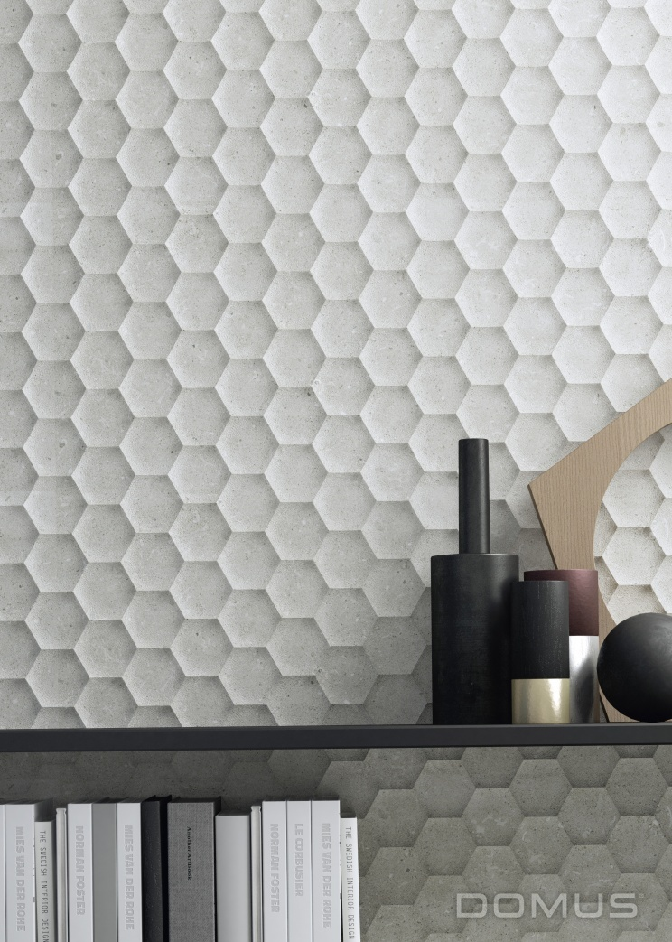 Range Bera  Beren Wall  Domus Tiles The UKs Leading