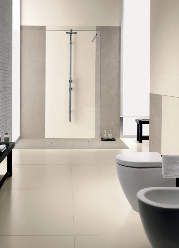Range Kerlite Black White  Domus Tiles The UKs Leading